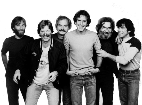 relix revisited the brent mydland years an appreciation of the grateful dead in the 1980 s. Black Bedroom Furniture Sets. Home Design Ideas