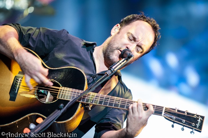 This dave matthews band road trip story is what live music is all this dave matthews band road trip story is what live music is all about m4hsunfo