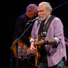 Hot Tuna Celebrate New Year's Eve in Florida (A Gallery)