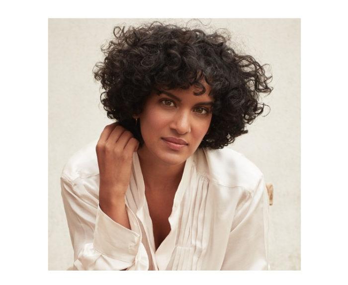 Global Beat: Anoushka Shankar