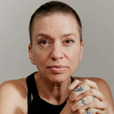 Ani DiFranco: Fighting The Good Fight