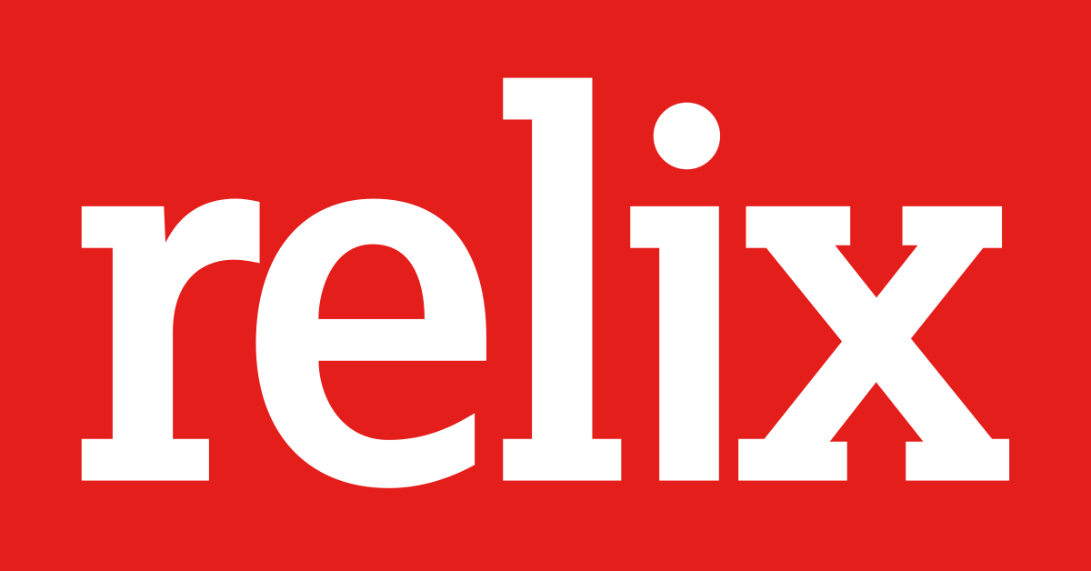 Relix is Hiring an Assistant Editor