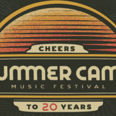 Summer Camp Music Festival Reveals Final 2021 Lineup, Adding Death Kings, Karina Rykman, Second Billy Strings Set and More